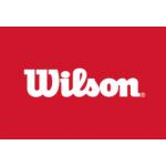 WİLSON
